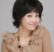 Ji Soo Won