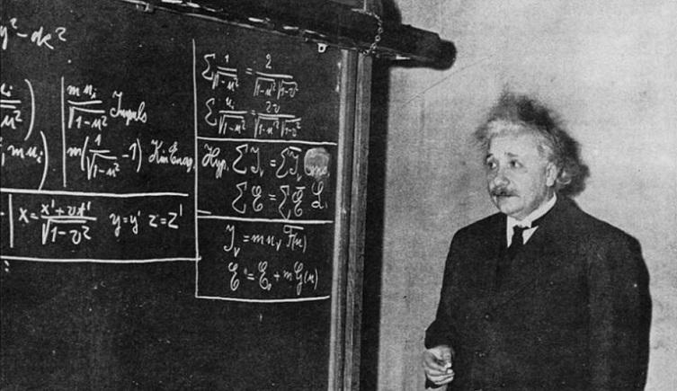 Albert+Einsten.jpg (753×435)