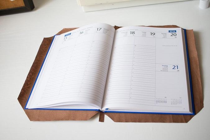 diy blog kalender selber machen gestalten