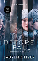 https://unefilledanslesetoiles.blogspot.fr/2017/05/before-i-fall-lauren-oliver.html