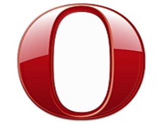 تحميل متصفح الانترنت Opera Browser 57.0.3098.110