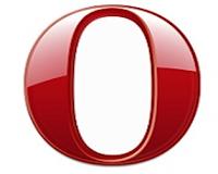 تحميل متصفح الانترنت Opera Browser 66.0.3515.36