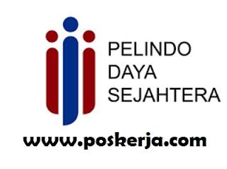 Rekrutmen Terbaru PT Pelindo Juni 2018