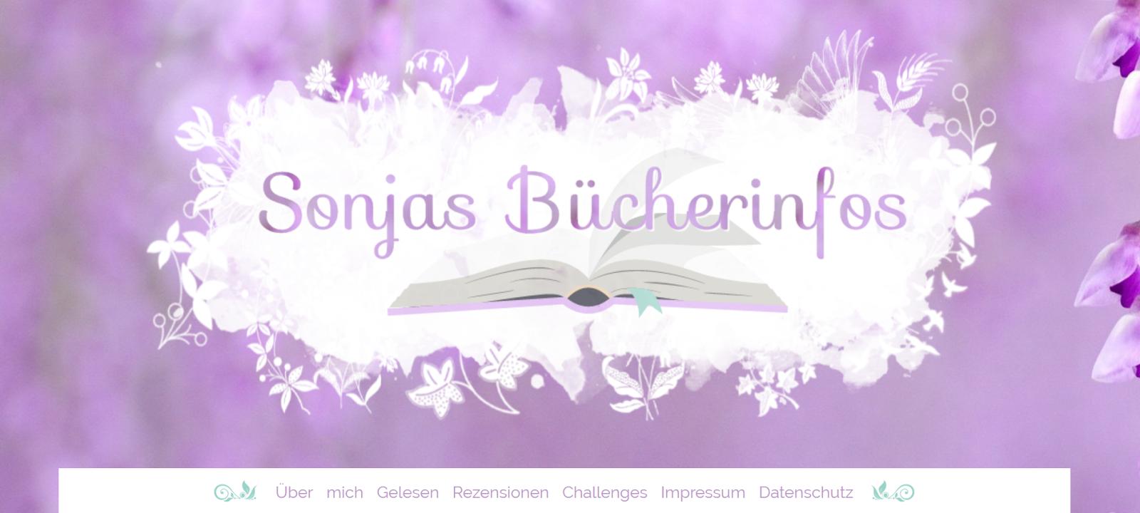 http://sonjasbuecherinfos.blogspot.de/