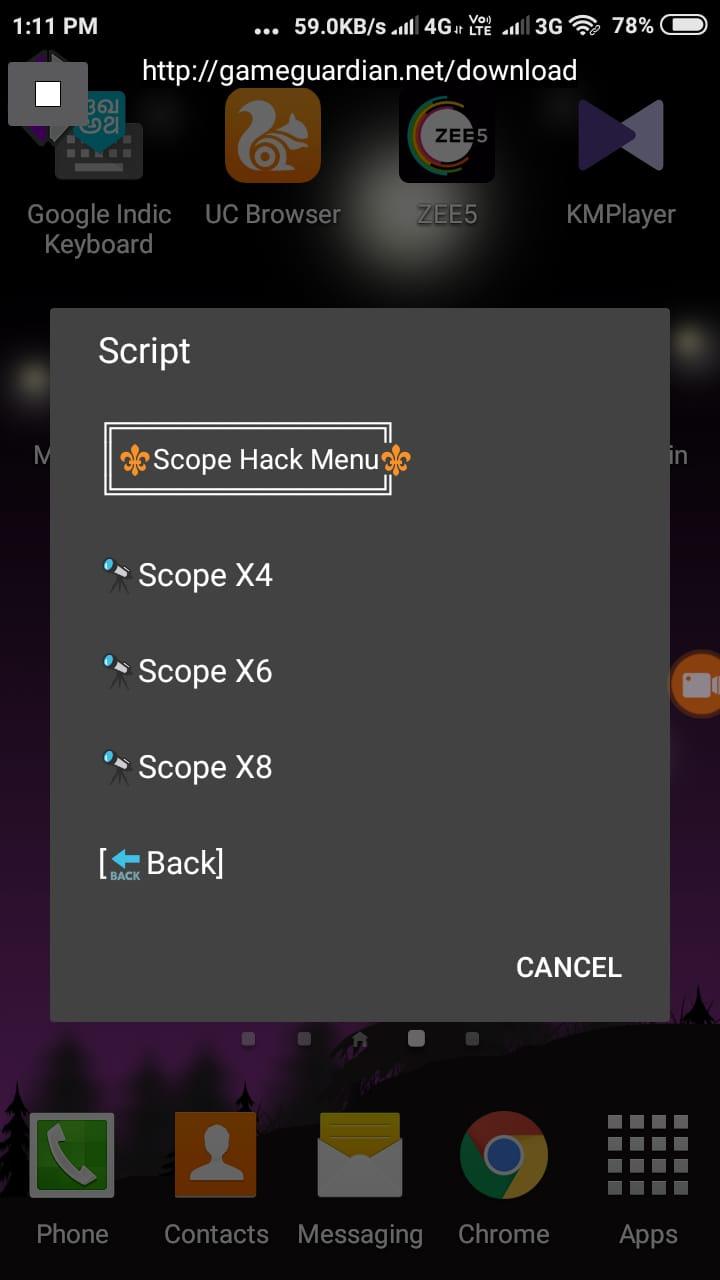 Pubg 0 11 unban account and all hacks anti ban download script