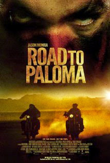 Xem Phim Đường Đến Paloma 2014