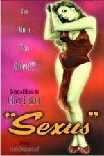 Sexus 1965