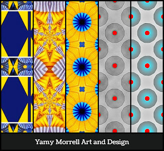 Pattern-design-by-yamy-morrell