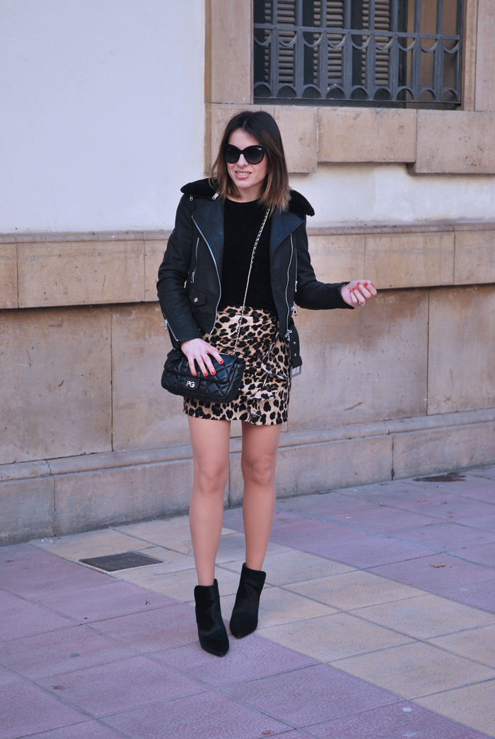 leo-skirt-perfecto