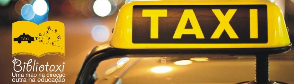cropped-bibliotaxi_fundo12 Leitura em Todo Canto: Conheça um Táxi perfeito para leitores
