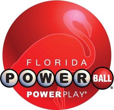 Florida lotto results by date in Perth