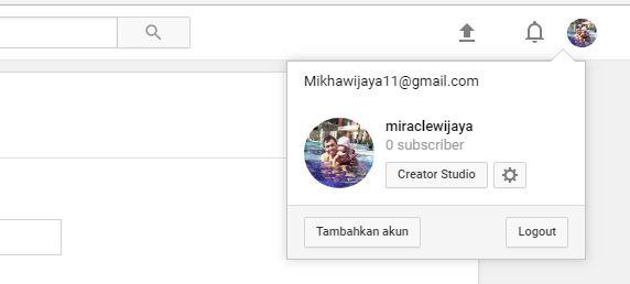Cara Dapat Uang Dari YouTube dengan Google Adsense ...