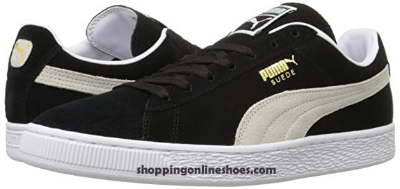 detailed look ca5e9 5fa72 Best Puma Running Shoes For Flat Feet - Shopping Online Shoes