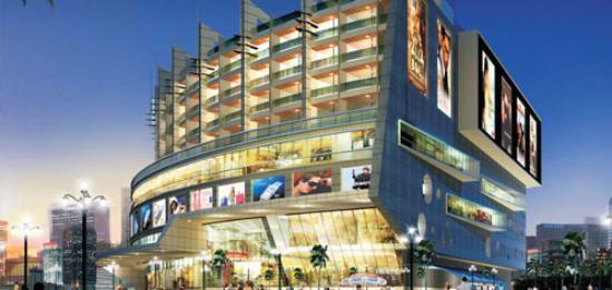lakecity-mall-udaipur, lake-city-mall, shopping-malls,