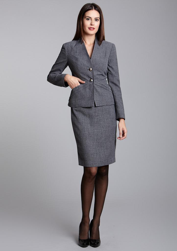 Skirt Pantyhose 84