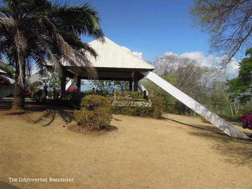 Puerto Princesa Travel Guide: tour of Mitra's Ranch