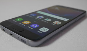 Samsung Galaxy S7 Fiyatı ve Özellikleri