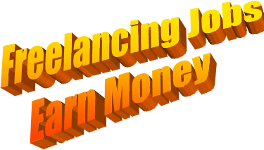 How to Make Money as a Freelance Designer writing