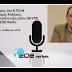 Ε.ΠΑ.Μ. - Ο Δ.Καζάκης στο ΕΟΕ Web Radio – 14 Μαρ 2018