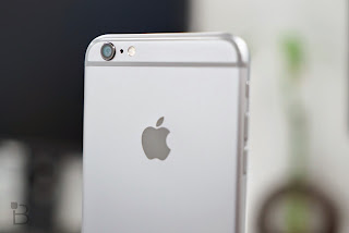 Unlocked iPhone 6 Plus Giveaway