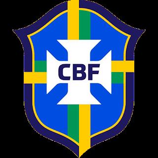 Brazil 2019 new logo 512x512 px