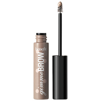Gimme Brow Benefit Cosmetics