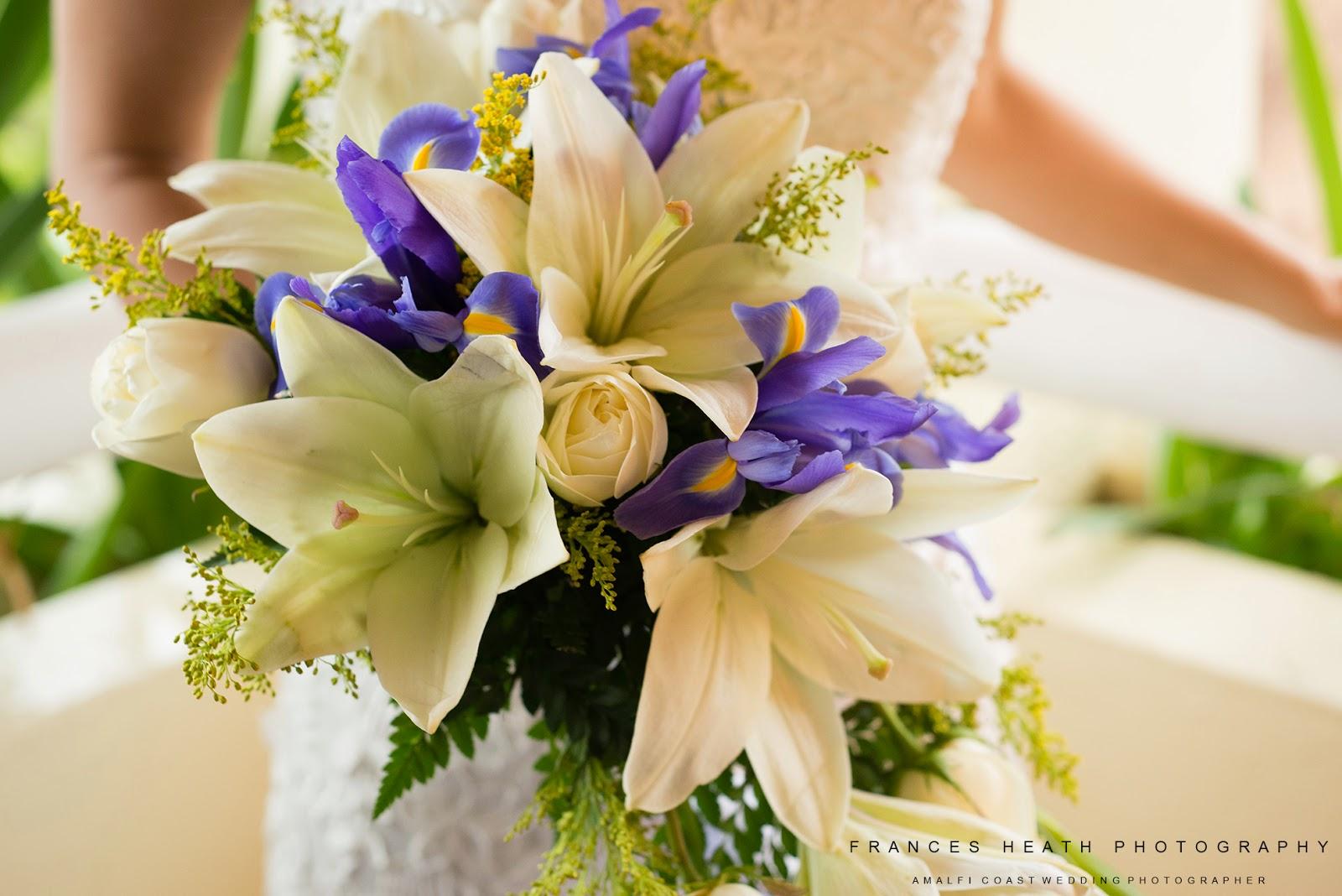 Wedding Mexico Tulum