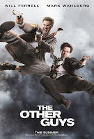 The Other Guys 2010 ExTended 720p Hindi BRRip Dual Audio Full Movie