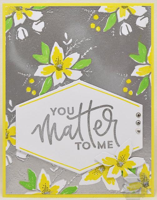 http://korttipajasannas.blogspot.com/2018/06/you-matter-to-me.html