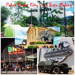 http://www.wisatabromorafting.com/2016/03/paket-hemat-city-tour-batu-malang-2.html