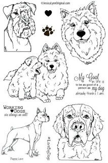http://www.jessicalynnoriginal.com/jessicalynnoriginal-akc-dog-working-dog-clear-stamp-siberian-husky-boxer-saint-bernard-samoyed-and-standard-schnauzer/
