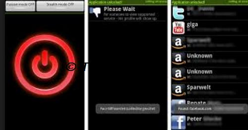 Download Faceniff Apk Full Android App Free,faceniff apk download full,faceniff full apk,how to use faceniff,faceniff no root,faceniff 2016,faceniff service stopped,faceniff apk xda,faceniff alternative