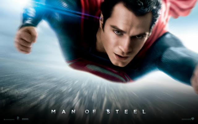 Download Man Of Steel 2013 Bluray 1080p x264