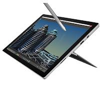 http://www.awin1.com/cread.php?awinaffid=32306&awinmid=1203&p=https%3A%2F%2Fwww.johnlewis.com%2Fmicrosoft-surface-pro-4-tablet-intel-core-i5-4gb-ram-128gb-ssd-12-3-touchscreen%2Fp2293399