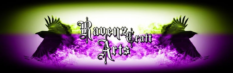 RavenzCraft Arts Interview Projects