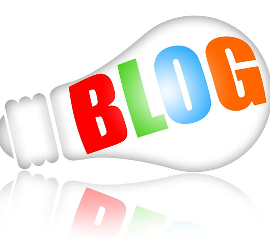 Blogs You Can Definitely Take A Look