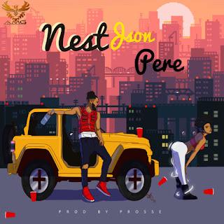 Nest Json – Pere