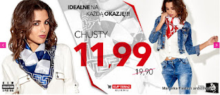 ebutik.pl/tra-pol-1326889022-Chusty-Idealne-na-kazda-okazje-.html?affiliate=marcelkafashion