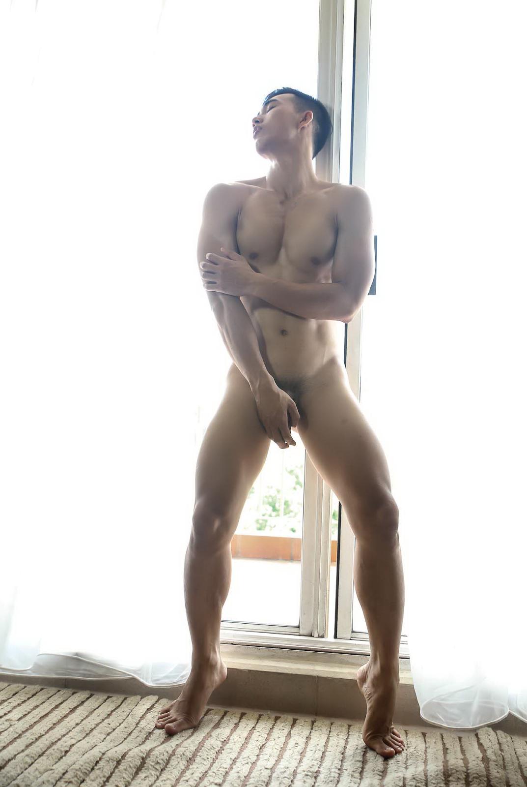 magazine style men 79a gay sex hd