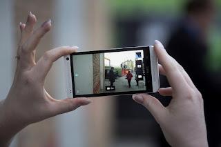 Inilah 3 Kesalahan Fatal Dalam Membuat Foto Long Exposure