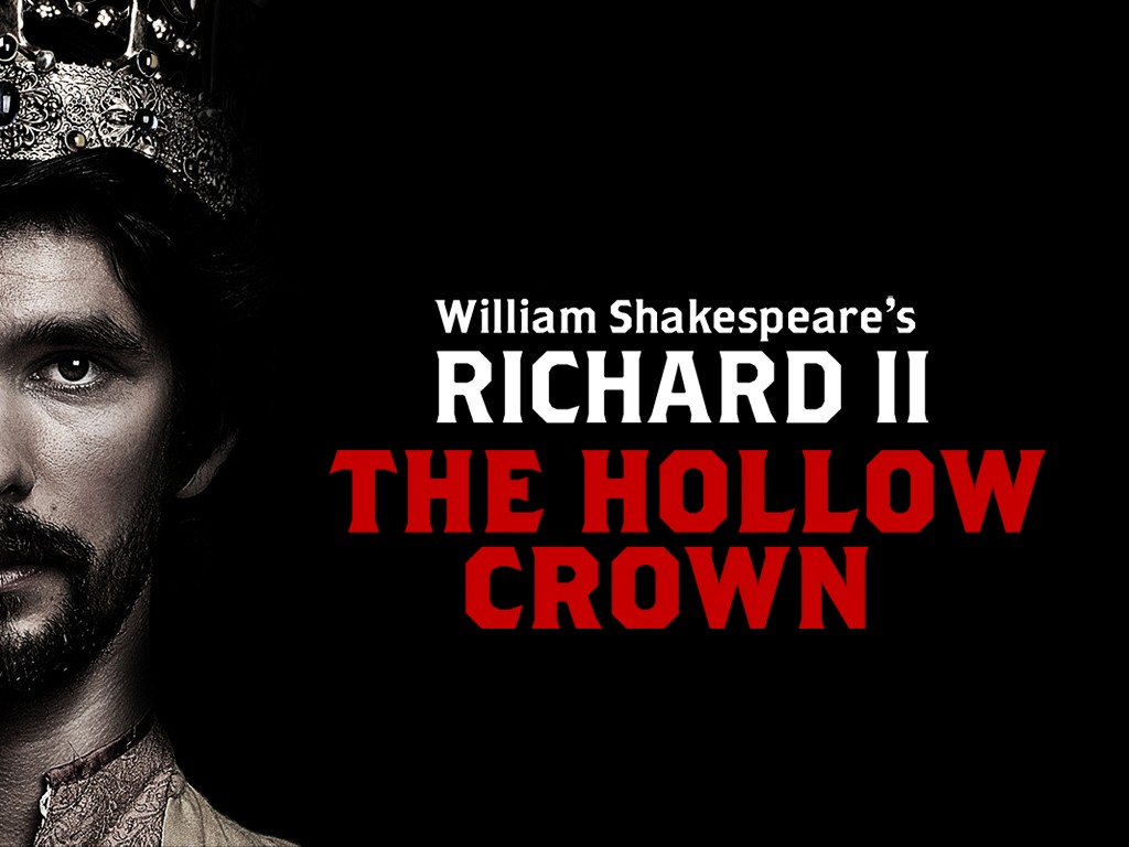 The Hollow Crown - Season 1 Episode 01: Richard II