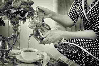 Chai peene ke phayde