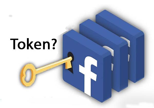 Token là gì? Cách lấy và sử dụng token facebook