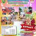 Dekranasda Carnival 2017, Paradise of Kebumen
