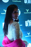 Mannara Chopra Cuteness overloaded At Rogue Audio Launch ~  045.JPG