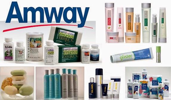 Giá bán sản phẩm amway nutrilite bao nhiêu tiền