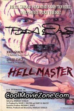 Hellmaster (1992)
