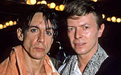 iggy-pop-pays-tribute-to-david-bowie