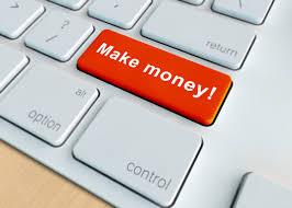 Beste geldverdien programma online.**