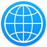 تحميل iTranslate Translator & Dictionary v5.1.15 (Pro) Apk,
